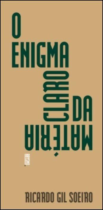 O Enigma Claro da Matéria: uma aproximação pós-humanista à poesia de Wisława Szymborska