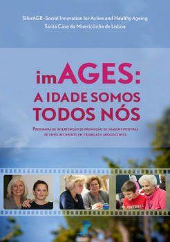 imAGES: Programa de intervenção de promoção de imagens positivas de envelhecimento em crianças e adolescentes