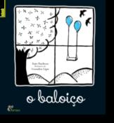 O Baloiço