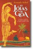 As Jóias de Goa