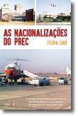 As Nacionalizações do PREC