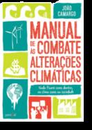 Manual de Combate às Alterações Climáticas
