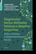 Diagnóstico Social - Reflexões Teóricas e Desafios Empíricos