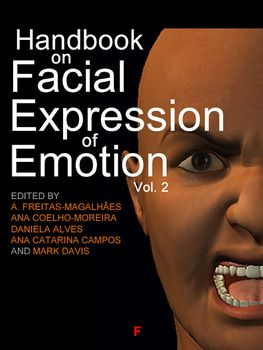 Handbook on Facial Expression of Emotion - Vol. 2