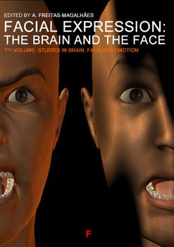 Emotional Expression: The Brain and the Face - Vol. 7