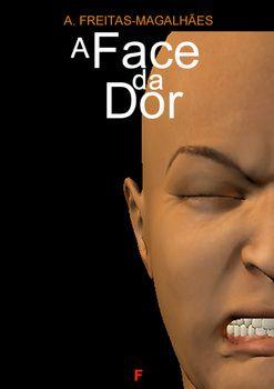 A Face da Dor