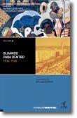 Historia Contemporânea de Portugal Vol 4 Olhando para Dentro 1930-1960