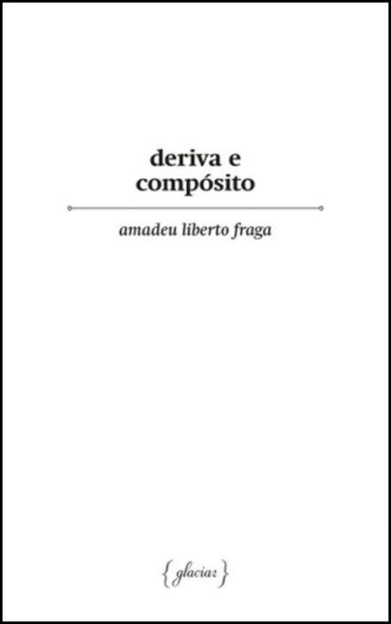 Deriva e Composito