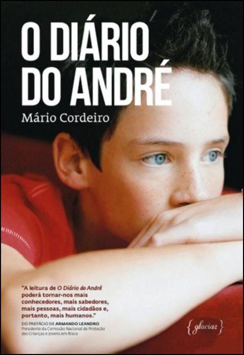 O Diario do Andre