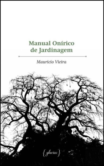 Manual Onírico da Jardinagem