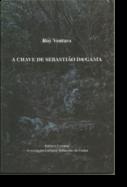 A Chave de Sebastião da Gama