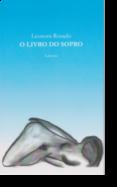 O Livro do Sopro