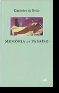 Memória do Paraíso