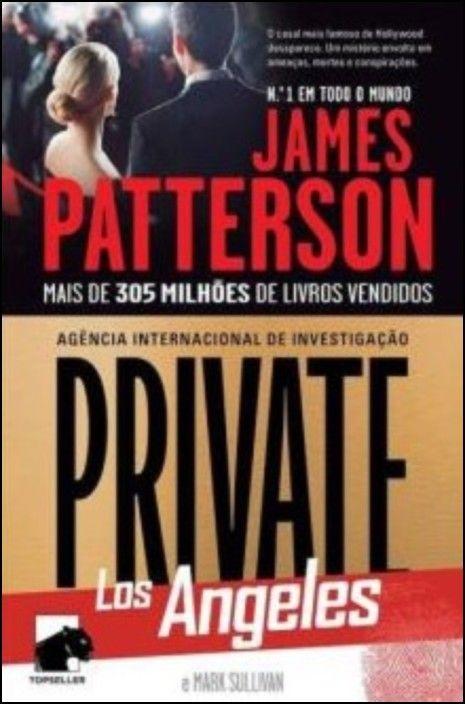 Private: Los Angeles