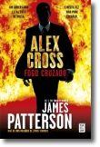 Alex Cross: Fogo cruzado