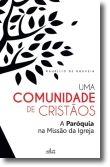 Uma Comunidade de Cristãos