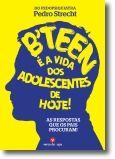 B'teen - É a Vida dos Adolescentes de Hoje