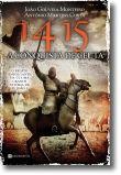 1415: A Conquista de Ceuta