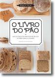 O Livro do Pão