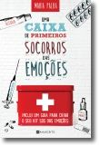 Uma Caixa de Primeiros Socorros das Emoções