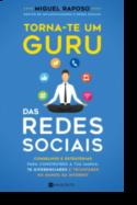 Torna-te Um Guru Das Redes Sociais