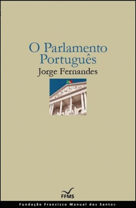 O Parlamento Português