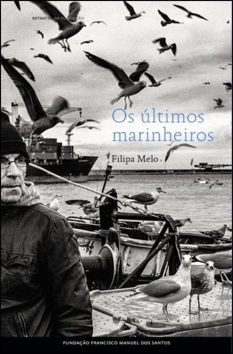 Os Últimos Marinheiros