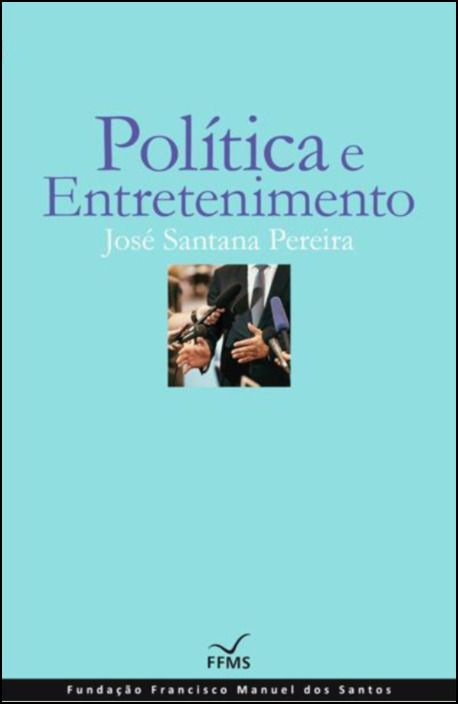 Política e Entretenimento