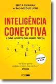 Inteligência Conectiva