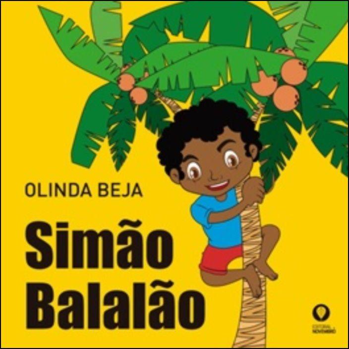 Simão Balalão