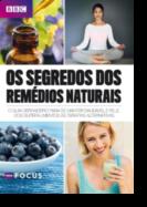 Os Segredos dos Remédios Naturais