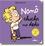 Nonô Chucha no Dedo
