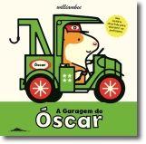 A Garagem do Óscar