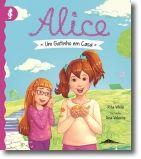 Alice 2: Um Gatinho em Casa