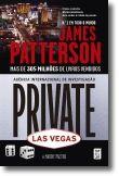 Private: Las Vegas
