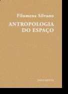 Antropologia do Espaço
