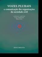 Vozes Plurais - A Comunicação das Organizações da Sociedade Civil