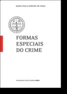 Formas Especiais do Crime