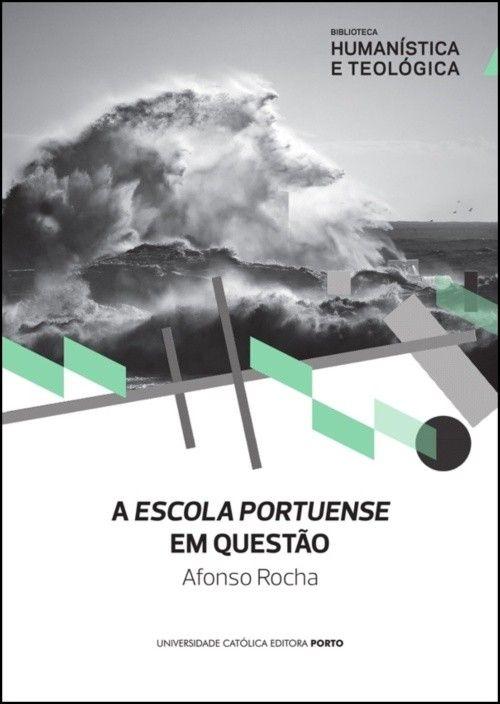 A Escola Portuense em Questão