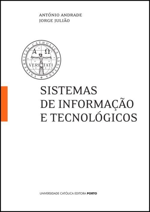 Sistemas de Informação e Tecnológicos