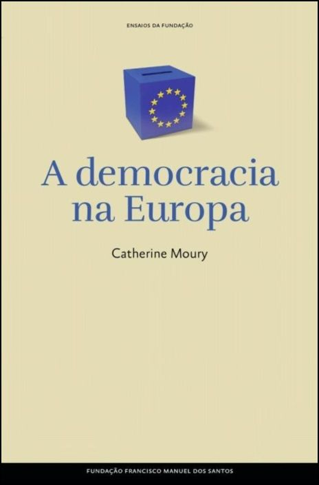 A Democracia na Europa