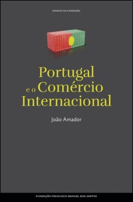 Portugal e o Comércio Internacional