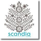 Scandia: uma viagem anti-stress ao coração da Escandinávia