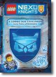 LEGO NEXO Knights: O Código dos Cavaleiros