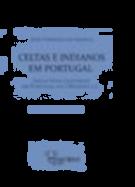 Celtas e Indianos em Portugal