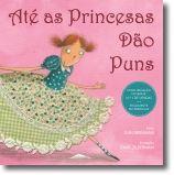 Até as Princesas Dão Puns