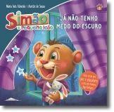 Simão, o Pequeno Leão: já não tenho medo do escuro