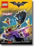 The Lego Batman Movie: preparar, apontar, colar!