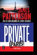 Private - Paris