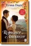 Romance ao Anoitecer